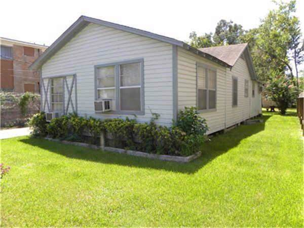 1124 W 26th Street, Houston, TX 77008 (MLS #86931028) :: The Heyl Group at Keller Williams