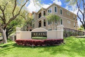 3231 Allen Parkway #5301, Houston, TX 77019 (MLS #87002092) :: TEXdot Realtors, Inc.