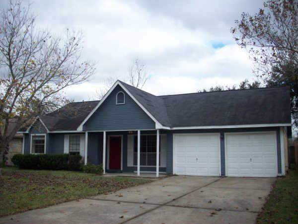620 Spring Breeze Street, League City, TX 77573 (MLS #8700227) :: REMAX Space Center - The Bly Team