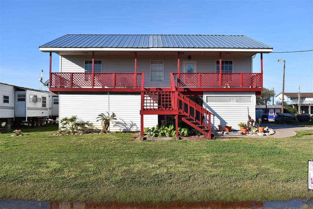 753 Cr 209 Gulfview Dr - Photo 1