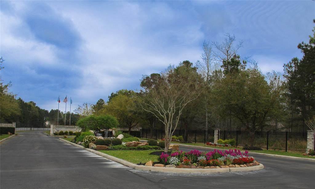 7715 Saddle Blanket Drive - Photo 1