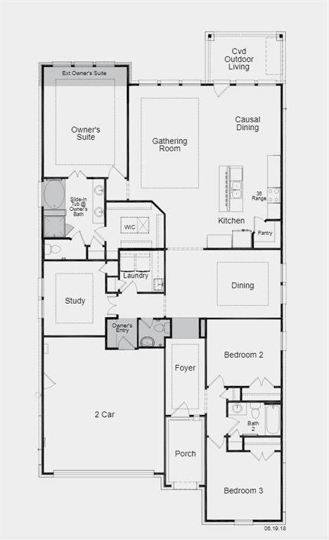 415 Barrios Bay Lane, La Porte, TX 77571 (MLS #87086941) :: Caskey Realty