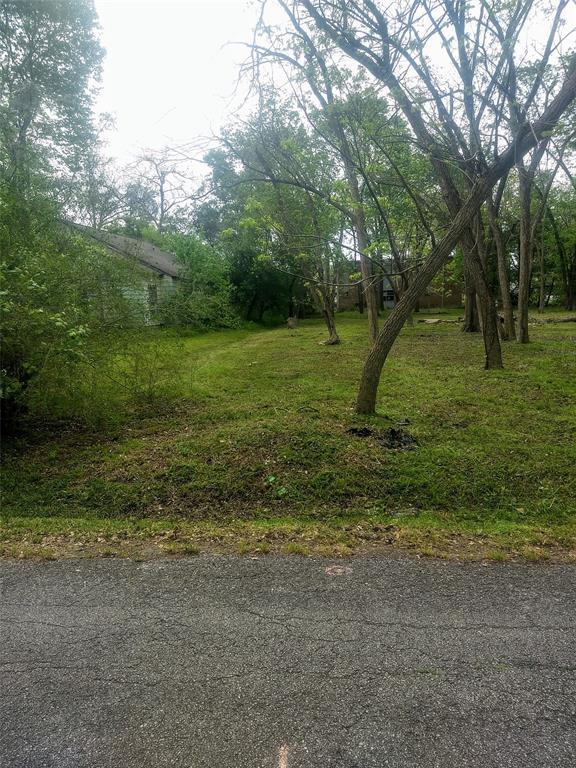 417 E East Saunders Street E, League City, TX 77573 (MLS #87112217) :: Texas Home Shop Realty