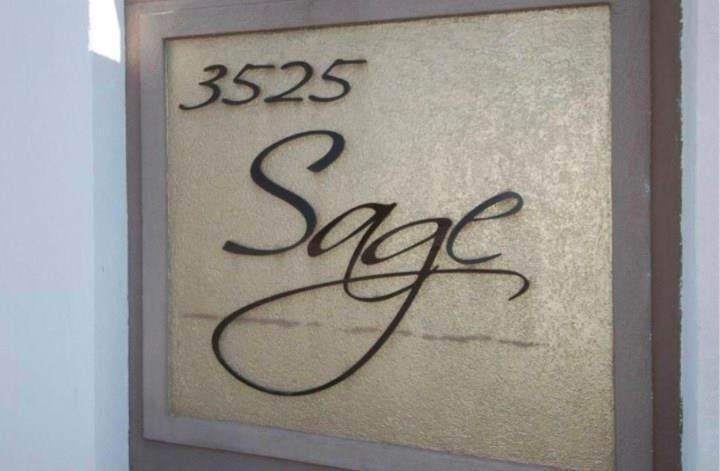 3525 Sage Road - Photo 1