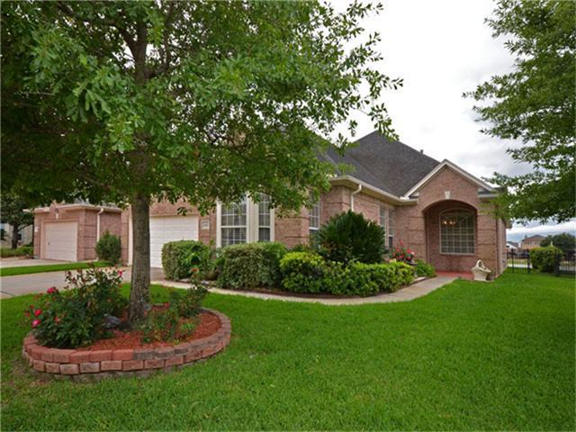 13645 Lakeside Place Drive, Willis, TX 77318 (MLS #87180516) :: Texas Home Shop Realty