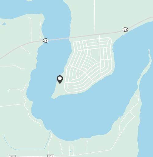0 West Bayshore - Photo 1