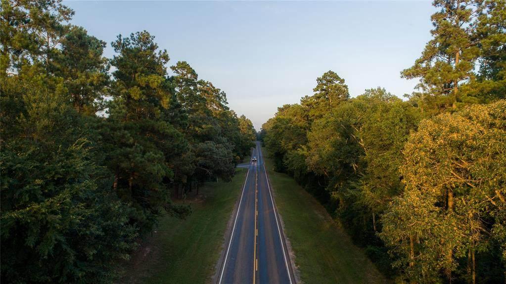 1-1-11 Texas Grand Road - Photo 1