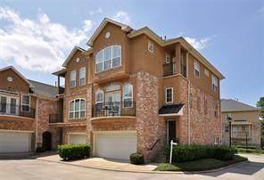 12 Versante Court, Houston, TX 77070 (MLS #87232154) :: Homemax Properties
