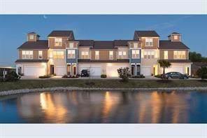 3517 Topango Drive, Pasadena, TX 77504 (MLS #87265814) :: Ellison Real Estate Team