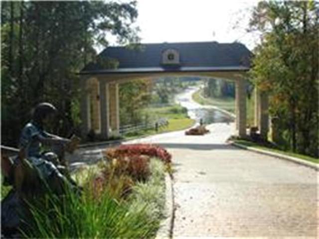 7378 Teaswood Drive, Conroe, TX 77304 (MLS #87419375) :: Texas Home Shop Realty