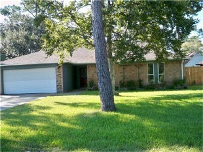 9914 Pinehurst Street, Baytown, TX 77521 (MLS #8744326) :: NewHomePrograms.com LLC