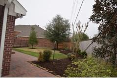 24723 Bent Sage Court, Katy, TX 77494 (MLS #87510356) :: Caskey Realty