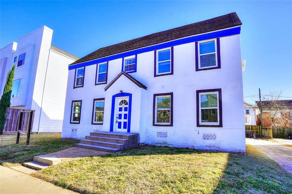 415 Polk Street - Photo 1