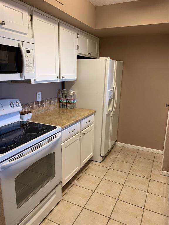 18617 Egret Bay Boulevard #1103, Webster, TX 77058 (MLS #87577604) :: Texas Home Shop Realty