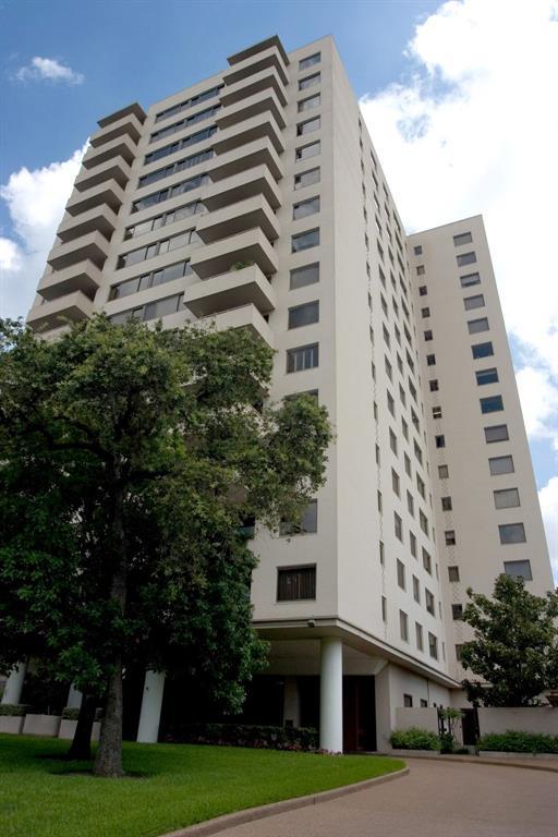 1400 Hermann Drive 6E, Houston, TX 77004 (MLS #87732041) :: Giorgi Real Estate Group