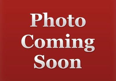 16807 China Blue Lane, Cypress, TX 77433 (MLS #87745707) :: Krueger Real Estate