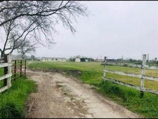 7367 County Road 605 - Photo 1