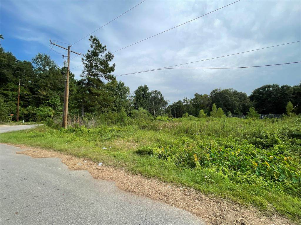 0 County Road 328 - Photo 1