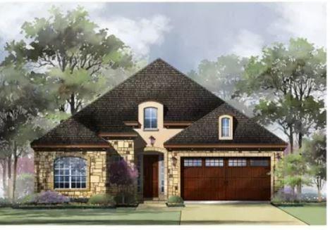 4826 Bellwood Springs Lane, Sugar Land, TX 77479 (MLS #87823348) :: Magnolia Realty