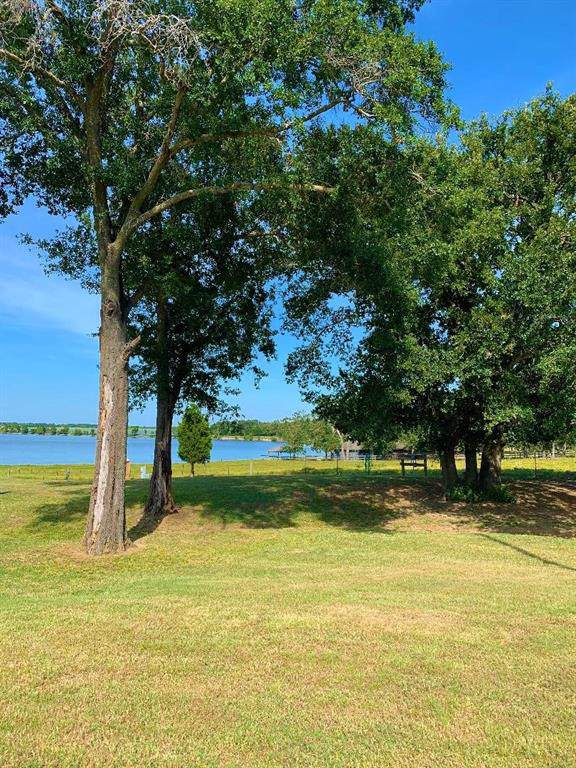 00 Pr 5749, Groesbeck, TX 76642 (MLS #87833684) :: Ellison Real Estate Team