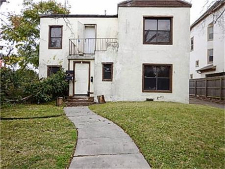 2038 Norfolk Street, Houston, TX 77098 (MLS #87840347) :: JL Realty Team at Coldwell Banker, United