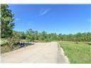 Lot 5 Park - Photo 10