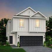 10325 Harmon Smith Drive, Houston, TX 77025 (MLS #87874073) :: The Property Guys