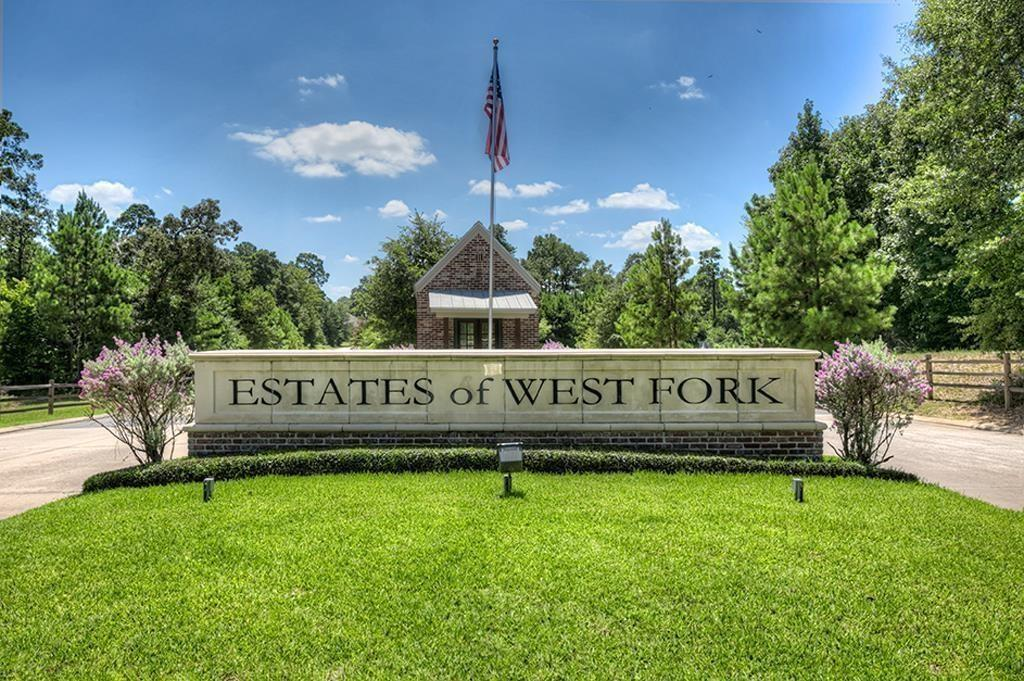 4839 West Fork Boulevard - Photo 1