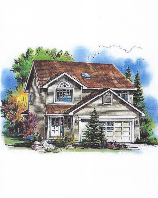 7425 Emma Lou Street, Houston, TX 77088 (MLS #88064456) :: Giorgi Real Estate Group
