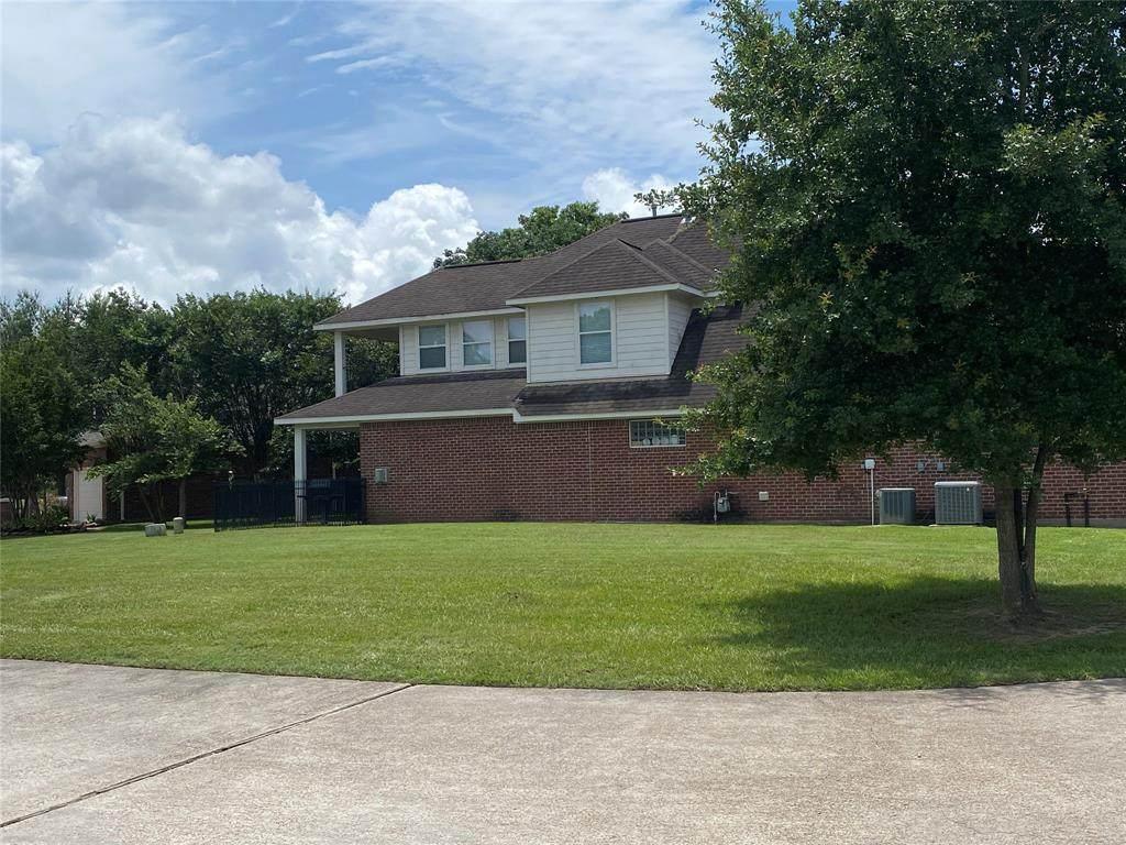 7655 Ameswood Road - Photo 1