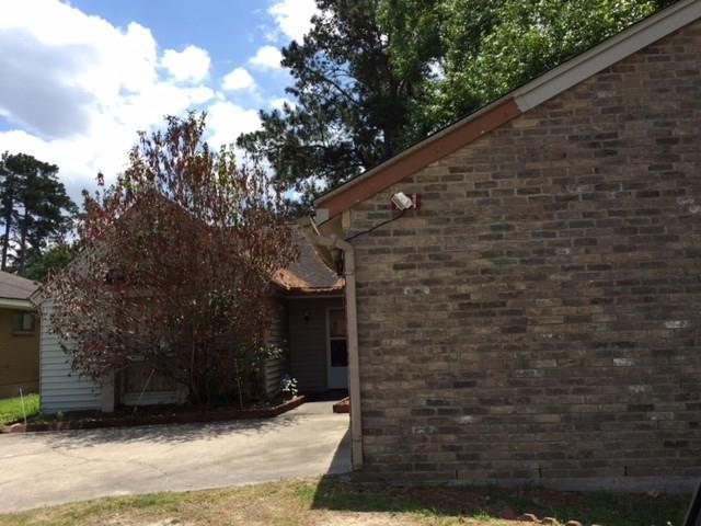 12733 Walden Road, Montgomery, TX 77356 (MLS #88268159) :: Krueger Real Estate