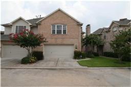 1147 Enclave Square E, Houston, TX 77077 (MLS #88268703) :: Giorgi Real Estate Group
