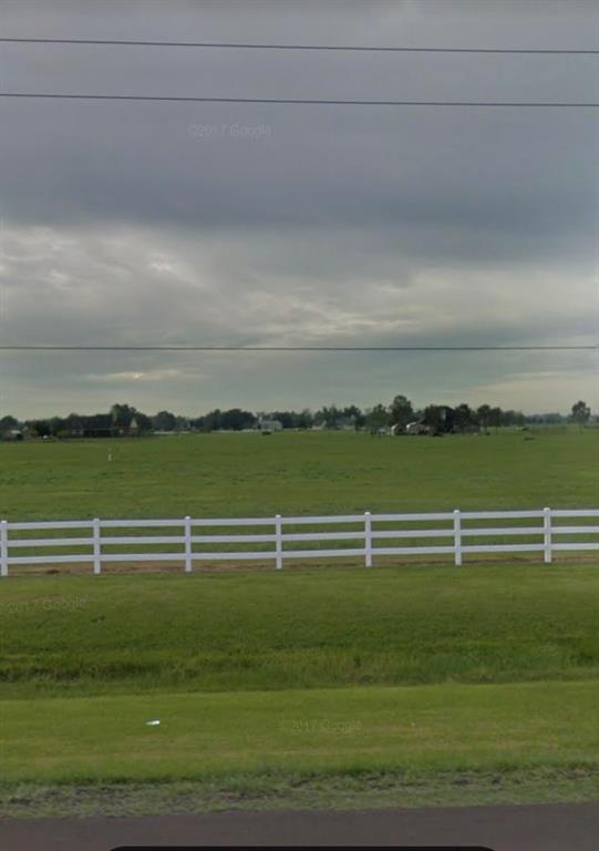 3111 W Farm To Market 1462, Rosharon, TX 77583 (MLS #88292272) :: NewHomePrograms.com LLC