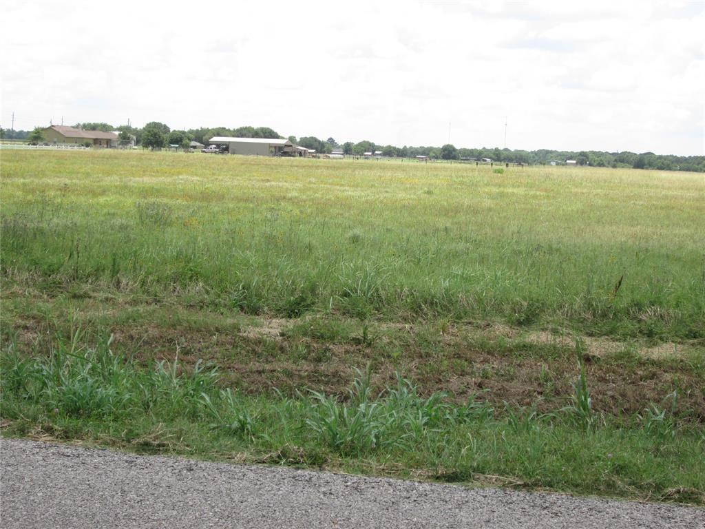 0 County Rd 276 - Photo 1