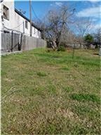 0 Alvin Street, Houston, TX 77051 (MLS #88374905) :: Krueger Real Estate