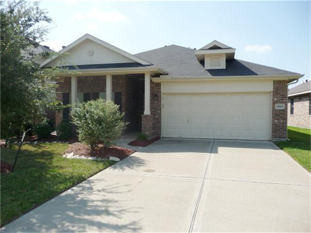 16803 Tranquility Park Drive, Cypress, TX 77429 (MLS #88418618) :: Magnolia Realty