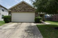 8826 Wildbird Lane, Humble, TX 77338 (MLS #88517587) :: Fairwater Westmont Real Estate