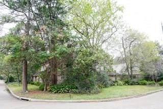 5414 John Dreaper Drive, Houston, TX 77056 (MLS #88541014) :: Ellison Real Estate Team