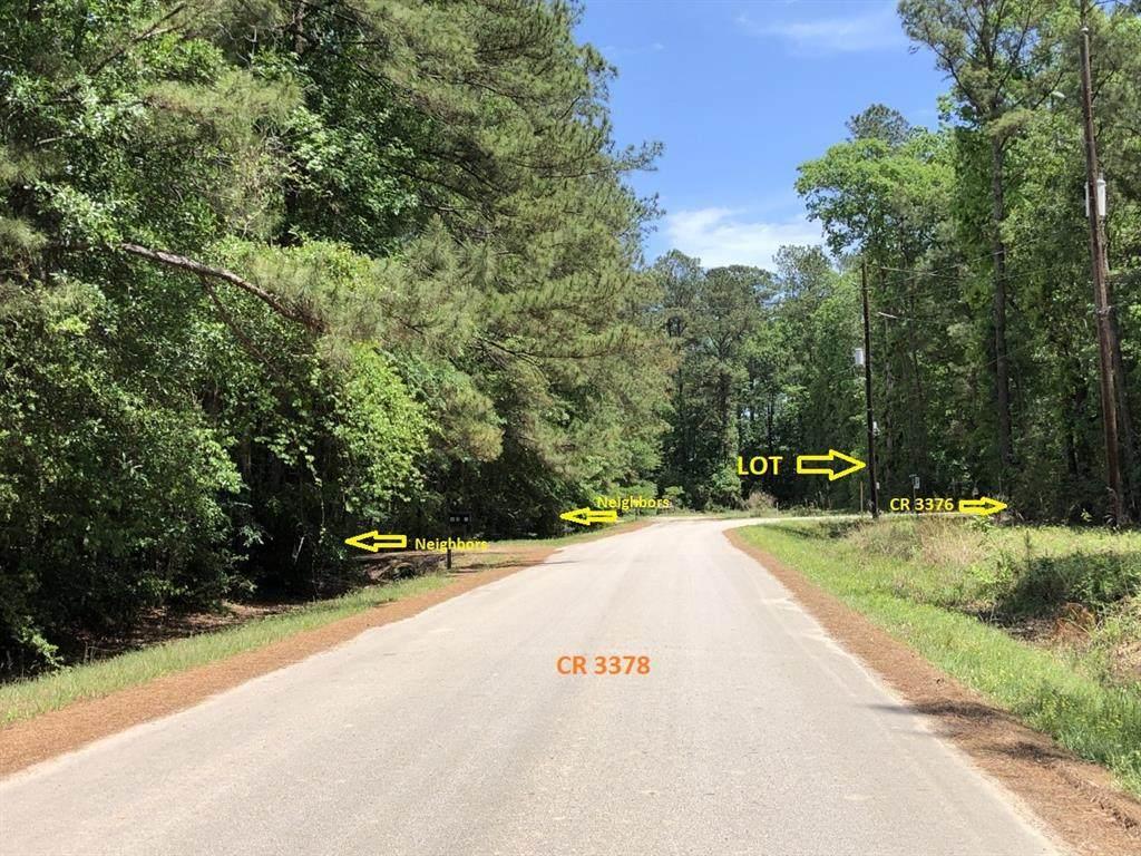 500 County Road 3376 - Photo 1