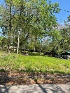 944 Dewalt Street, Houston, TX 77088 (MLS #88598562) :: Homemax Properties
