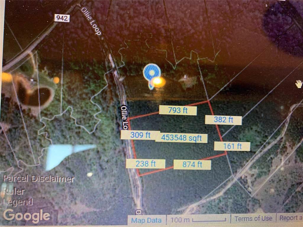 7752 Tbd Ollie Loop - Photo 1