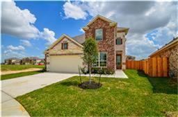 23111 Willowford Glen Lane, Katy, TX 77493 (MLS #88677404) :: Magnolia Realty