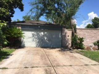 3630 Kingsman Drive, Houston, TX 77082 (MLS #88689665) :: Bay Area Elite Properties