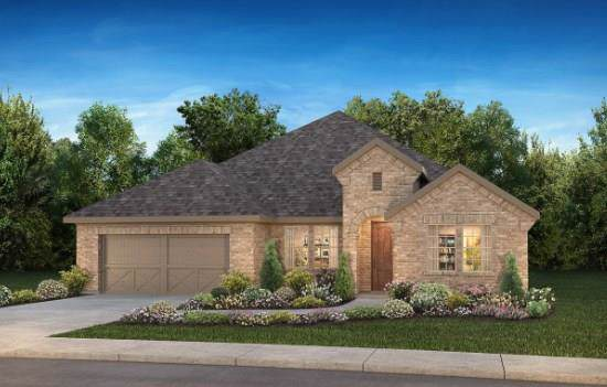 27700 Vivace Drive, Spring, TX 77386 (MLS #88764749) :: The Parodi Team at Realty Associates