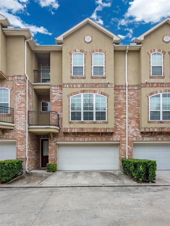 41 Versante Court, Houston, TX 77070 (MLS #88770357) :: Texas Home Shop Realty