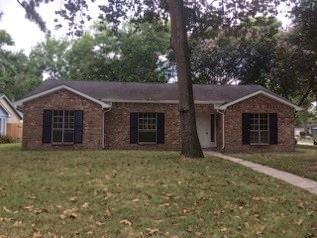 25535 Thistlewaite Lane, Spring, TX 77373 (MLS #88773431) :: Grayson-Patton Team