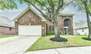 7035 Clustering Oak Court, Richmond, TX 77407 (MLS #88775909) :: Green Residential