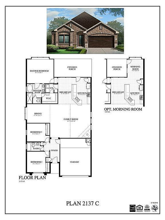 21323 Cypress Burr Oak Drive, Cypress, TX 77433 (MLS #8883237) :: The Johnson Team