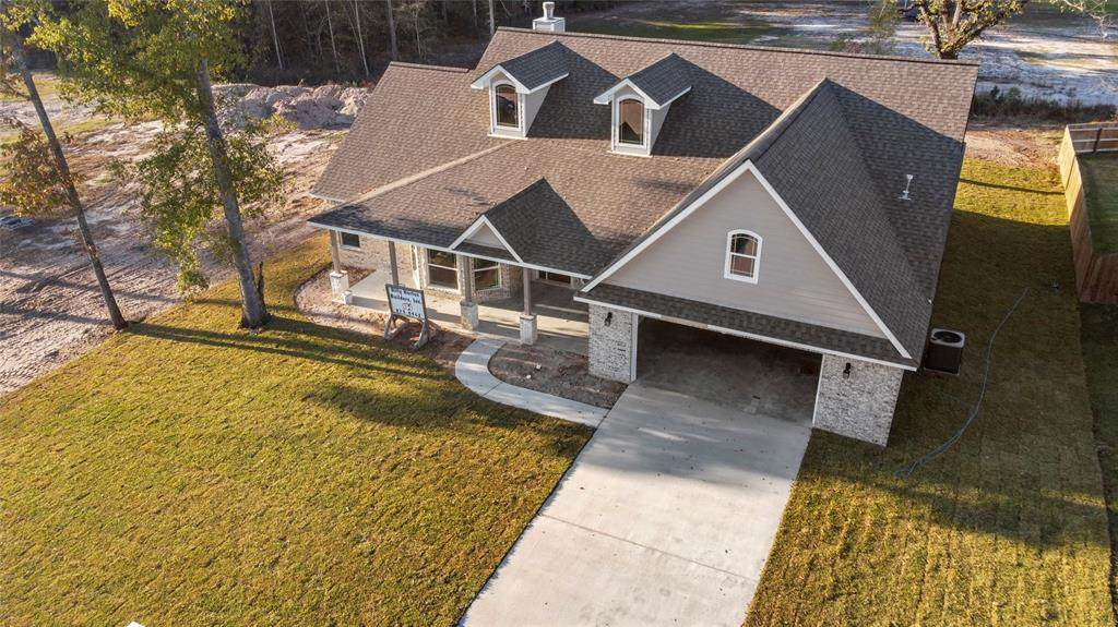240 Rustic Pines Drive - Photo 1