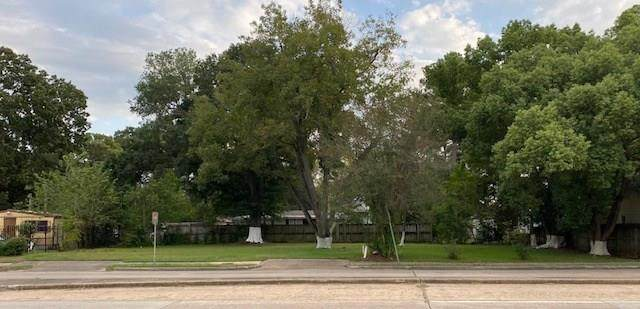 5029 Pinemont Drive, Houston, TX 77092 (MLS #88871492) :: Green Residential